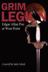 Grim Legion