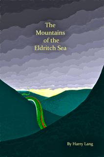 Mountains of the Eldritch Sea