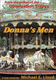 Donna's Men