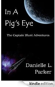 In a Pig's Eye