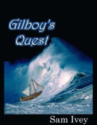 Gilboy's Quest