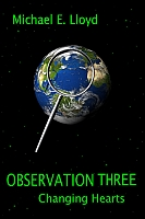 Observation Three