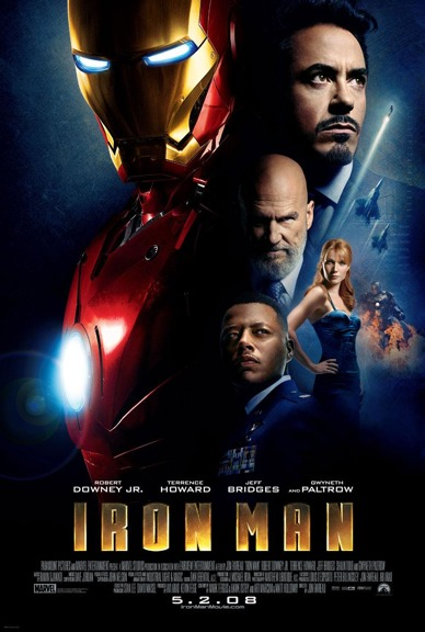 http://www.bewilderingstories.com/issue336/iron_man_poster1.jpg
